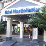 Marbellamar Hotel & Resort의 사진