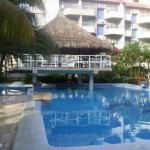 Photo of Marbellamar Hotel &amp; Resort Margarita Island