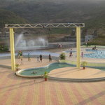 Mohili Meadows Resort