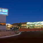 ‪BEST WESTERN Plus Raton Hotel‬