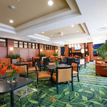 Fairfield Inn &amp; Suites Houston Conroe