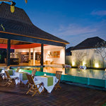 Amor Bali Villa