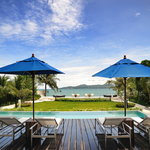 Beachfront Phuket