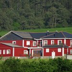 Photo of Hotel Rural Suquin Navia