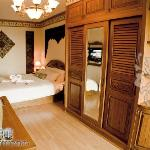 BACC Serviced Apartments Bangkokの写真