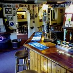 Photo of The Swan Inn Inkpen