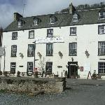 Photo de Aberfeldy Weem Hotel