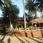 Foto Kayla'a Beach Resort