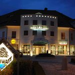 Photo of BEST WESTERN Trend Hotel Zurich-Regensdorf