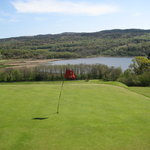 Tarbert Golf Club