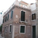 B&B Ca' Del Gallo