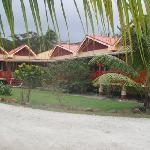 Photo of Sunset Beach Hotel