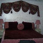 Foto Annapolitan Bed & Breakfast