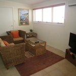 Photo of Grantlea Holiday Lodge Noosa