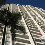 Golden Gate Holiday Apartments