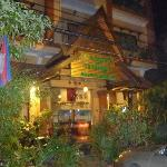 Photo de Avista Hostel Siem Reap