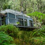 ‪Huon Bush Retreats‬