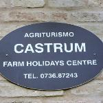 Photo of Agriturismo Castrum