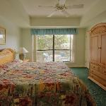  Egret Point Master Bedroom