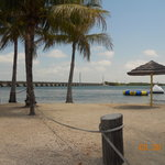 Sugarloaf Key / Key West KOAの写真