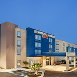 SpringHill Suites by Marriott Macon
