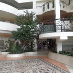 Photo of Club Marmara Kimeros Hotel