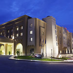 Hilton Garden Inn Sanliurfa