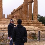 Sicily Travelnet Private Tours