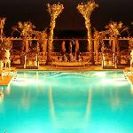Bild från L Mansion Marrakech