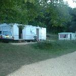  Le camping et les mobilhomes