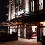New Berlin - a SNR Hotel