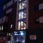 Travelodge Horsham