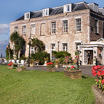 The Berry Head Hotel