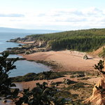 Cape Chignecto Provincial Park