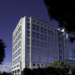 Radisson Royal Bogota Hotel