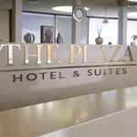 Plaza Hotel and Suites Wausau
