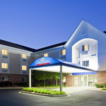Candlewood Suites Appleton