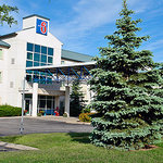 Φωτογραφία: Motel 6 Toronto West - Burlington / Oakville