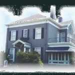The Old Bridge Inn Bed and Breakfast