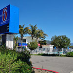 Φωτογραφία: Motel 6 San Luis Obispo North