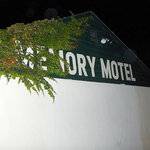  Memory Motel