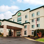 Wingate by Wyndham Columbus / Fort Benning Foto