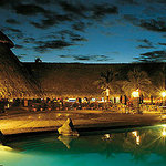 Photo of Fiesta Resort Time Share El Roble