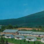Northern Comfort Motel