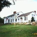 Fair Hill Bed and Breakfast