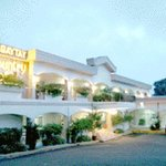 Φωτογραφία: Tagaytay Country Hotel