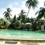 Photo of Sunshine Shin Beach Resort Cebu