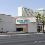 Photo of Aztec Inn Las Vegas