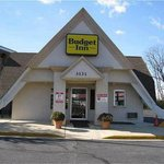 Photo de Budget Inn Temple Hills