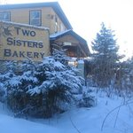 Two Sisters Bakery and Suites by the Beachの写真